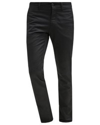 Sid lamar chinos black rinsed medium 4157231