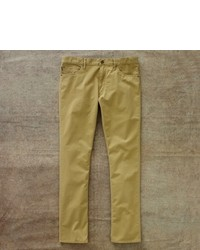 Polo Ralph Lauren Slim 5 Pocket Stretch Chino