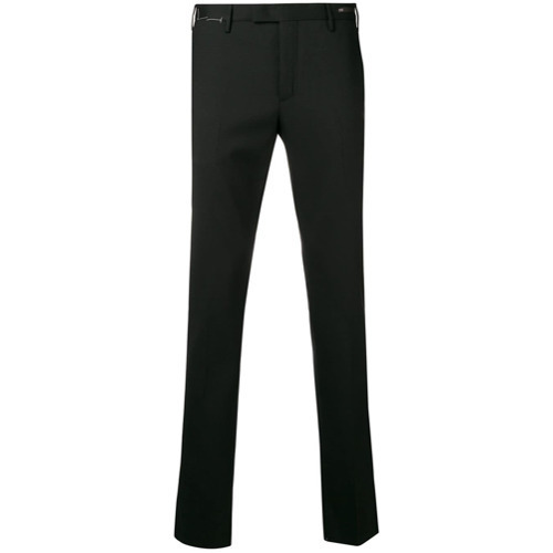 Pt01 Slim Fit Chinos