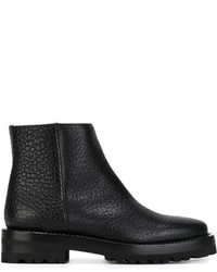 Marni Chunky Ankle Boots