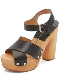 Dolce Vita Tilda Sandals