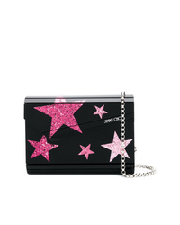 Jimmy Choo Candy Clutch Bag