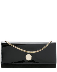Jimmy Choo Fie Clutch