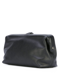 A.F.Vandevorst Folding Clutch Bag