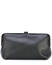 A.F.Vandevorst Folding Clutch Bag