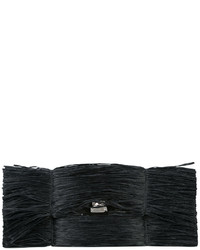 MM6 MAISON MARGIELA Long Clutch Bag