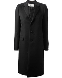 Black coat original 1355919