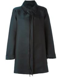 Giorgio Armani A Line Coat