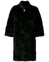 Philipp Plein Anderson Coat