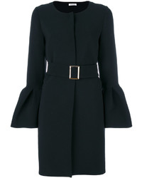 P.A.R.O.S.H. Bell Sleeved Coat