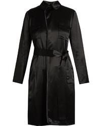 Diane von Furstenberg Blaine Two Coat
