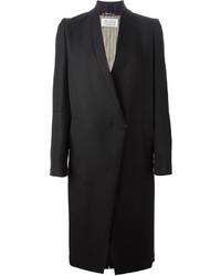 Maison Margiela Boxy Oversize Coat