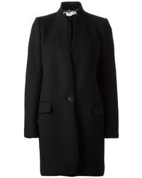 Stella McCartney Classic Coat