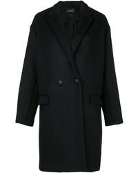 Isabel Marant Cocoon Coat