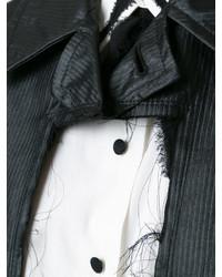 Comme des Garcons Comme Des Garons Dissected Coat