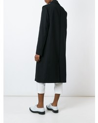 JW Anderson Double Breasted Coat
