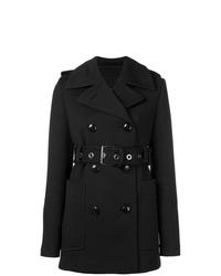 Proenza Schouler Double Breasted Coat