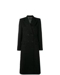 Isabel Marant Joleen Coat