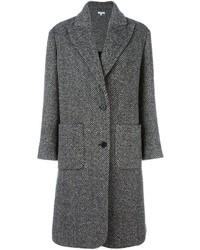 P.A.R.O.S.H. Lisca Coat