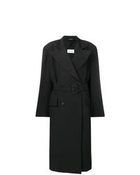 Maison Margiela Long Classic Coat