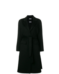 P.A.R.O.S.H. Long Sleeved Coat