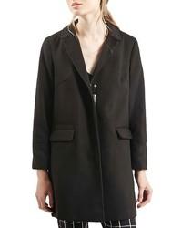 Topshop Mia Coat
