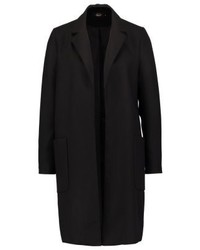 Only Onlhelle Joona Classic Coat Black