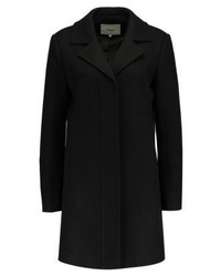Only Onlricky Classic Coat Black