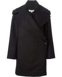 Kenzo Oversize Coat