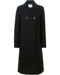 3.1 Phillip Lim Oversize Evening Coat
