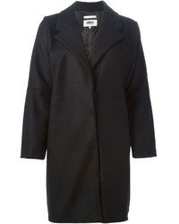 MM6 MAISON MARGIELA Oversized Coat