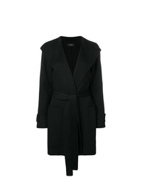 Joseph Robe Coat