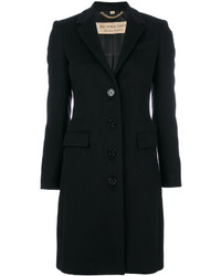 Burberry Sidlesham Coat