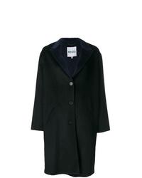 Kenzo Straight Coat
