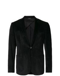Tonello Corduroy Jacket