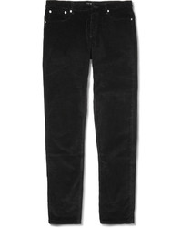 Petit standard slim fit corduroy jeans medium 344477