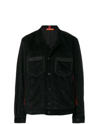 Komakino Corduroy Jacket