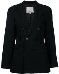 3.1 Phillip Lim Sculpted Sleeve Blazer