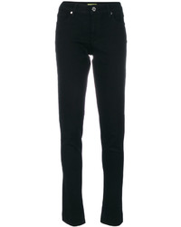 Versace Jeans Classic Skinny Jeans