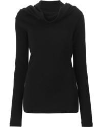 Joseph Cowl Neck Sweater