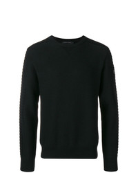 Canada Goose Crewneck Sweater