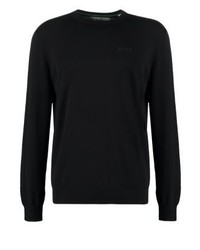 Esprit Jumper Black