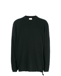 Laneus Long Sleeved Sweater