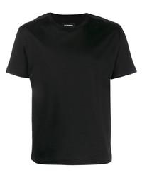 Les Hommes Basic T Shirt