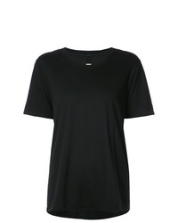 Raquel Allegra Casual T Shirt