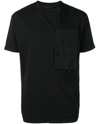 1017 Alyx 9Sm Chest Pocket T Shirt