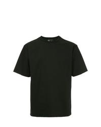 Kolor Classic Plain T Shirt
