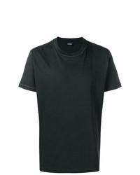Diesel Classic T Shirt
