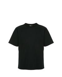 Kolor Plain Classic T Shirt