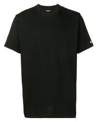 Carhartt WIP Plain T Shirt